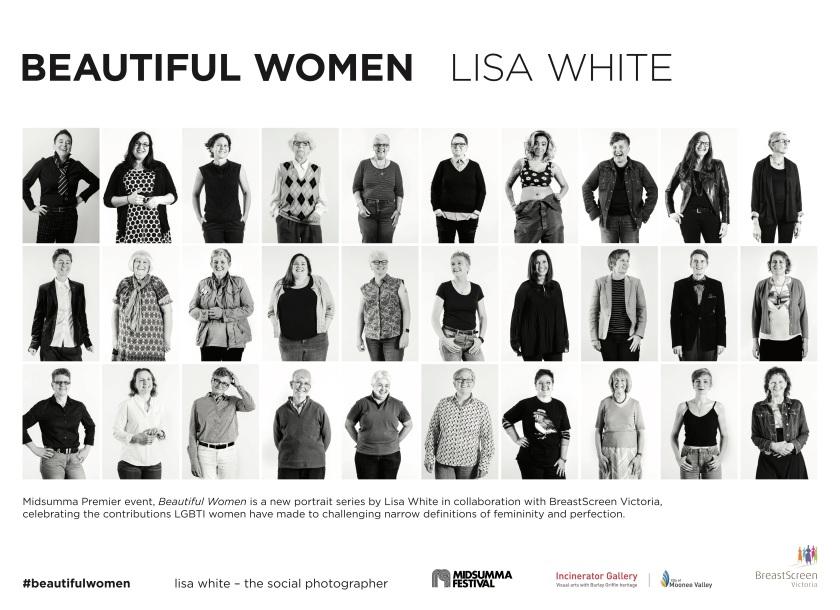 Beautiful_Women_Composite_Poster_Jan2017_V3_WEB