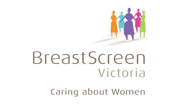 breastscreen-web-layout-23